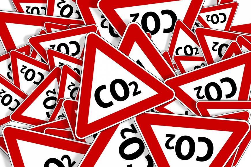 Nase vozidla splnaju najprisnejsie emisne normy