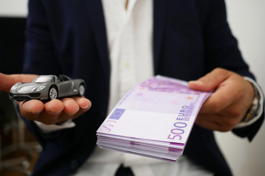 Financovanie auta, je dlhodoby prenajom vyhodnejsi ako operativny leasing?