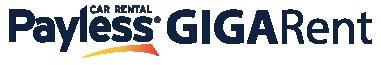 GigaRent Logo